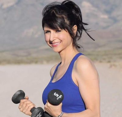 Avatar for Fitness with Zana Las Cruces, NM Thumbtack