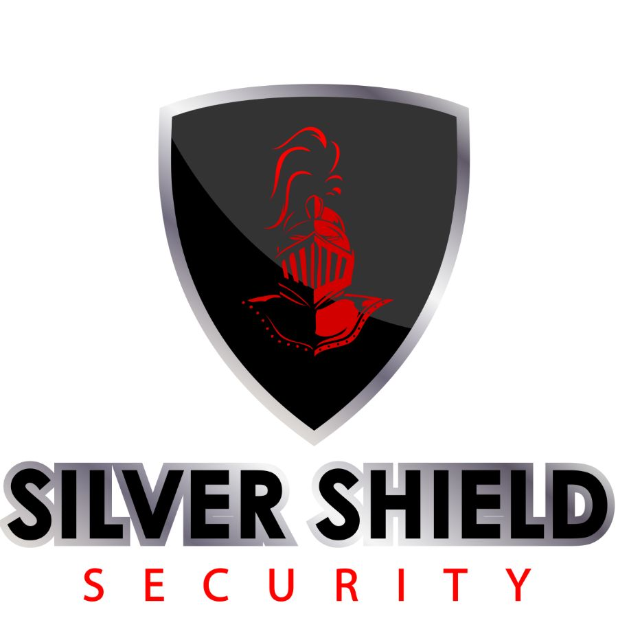 Silver Shield Security