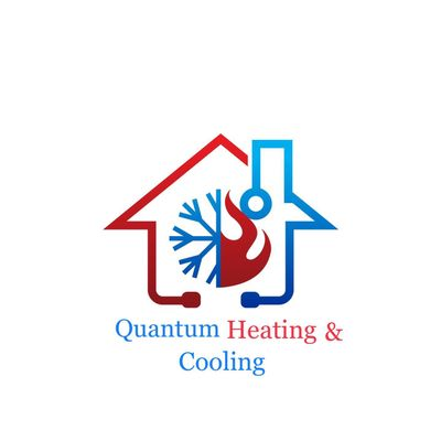 Avatar for Quantum Heating and Cooling LLC Herriman, UT Thumbtack