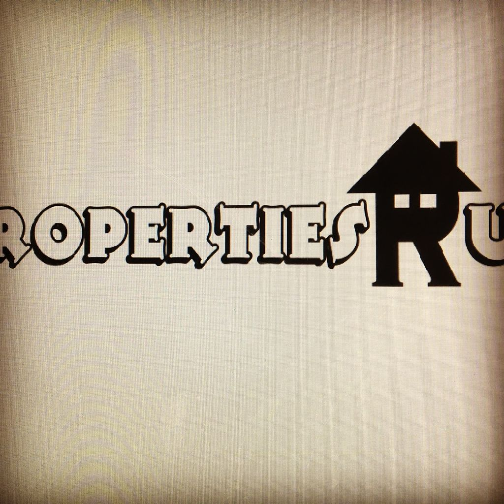 properties r us home improvement