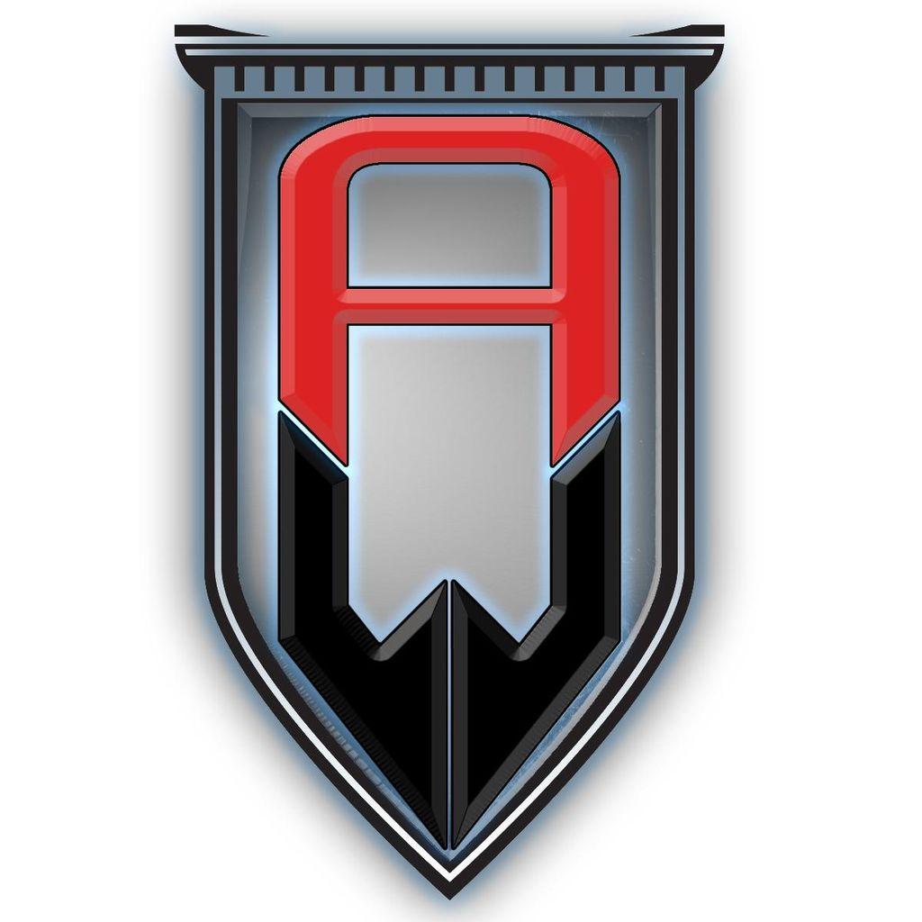 Armor-Ware