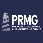 The Public Relations and Marketing Group, LLC