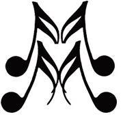 Avatar for MEA Piano Studio