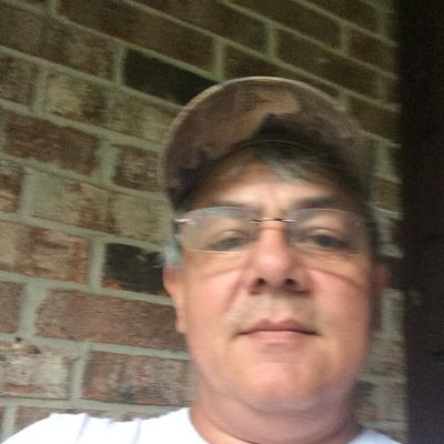 Avatar for Andrews Lawn Care Service New Caney, TX Thumbtack