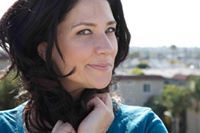 Avatar for Pooch Play Dates Culver City, CA Thumbtack