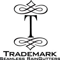 Trademark Seamless Gutters, LLC