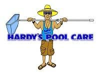 Avatar for Hardy's Pool Care