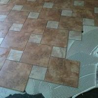 Avatar for Signature Tile Setters, inc