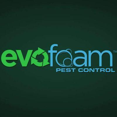 Avatar for Evo Foam Pest Control Georgetown, TX Thumbtack