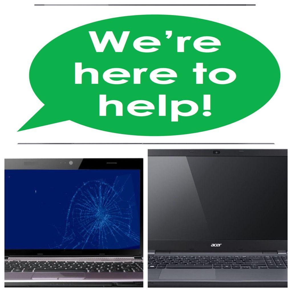 PC Data Solutions One LLC