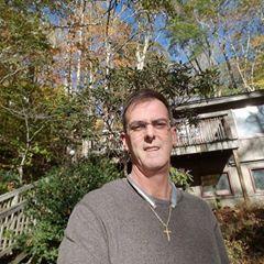 Avatar for R W Arnold construction llc. Durham, NC Thumbtack