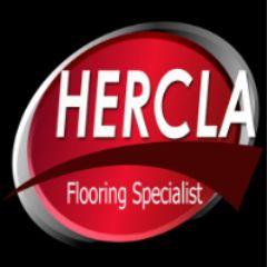 Hercla Carpet Installation Inc