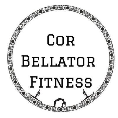 Avatar for Cor Bellator Fitness La Grange, TX Thumbtack