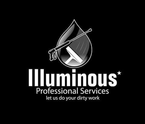 Illuminous Professional Services