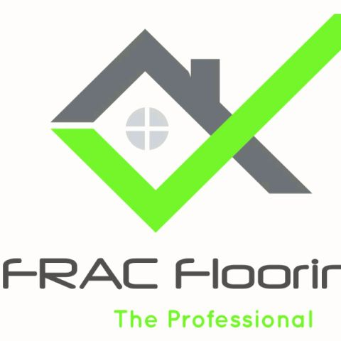 FRAC Floorings LLC