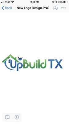 UpBuild TX Dripping Springs, TX Thumbtack
