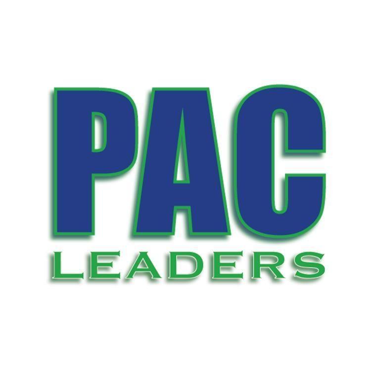 PAC Leaders LLC