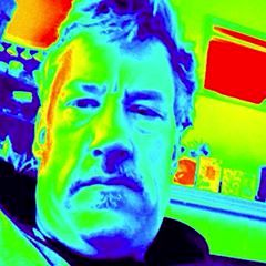 Jim Handyman Service