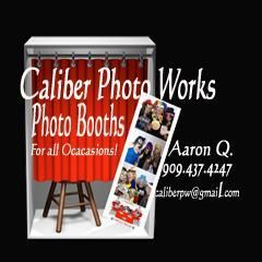 Caliber Photo Works