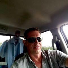 Avatar for Lambert & Son Services Davenport, FL Thumbtack
