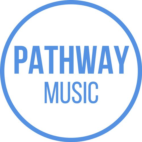 Pathway Music Twin Cities