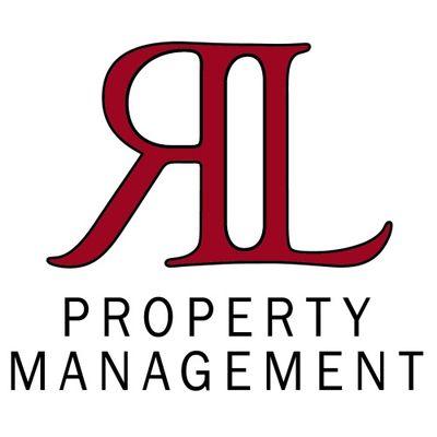 Avatar for RL Property Management