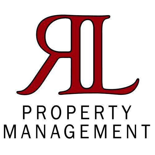 RL Property Management