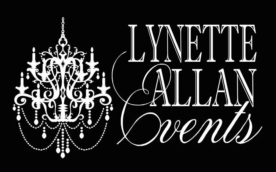 Lynette Allan Events and Rentals