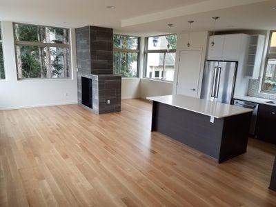 Avatar for Uniq Floors Bellevue, WA Thumbtack