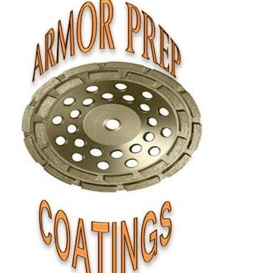 Avatar for Armor Prep Coatings