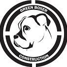 Avatar for Green Boxer Construction