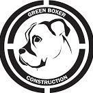 Green Boxer Construction