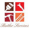 Avatar for Butler Services