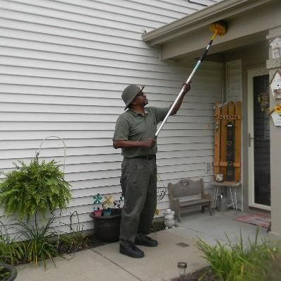 Avatar for Truly Green Pest Service Kansas City, MO Thumbtack