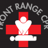 Avatar for FRONT RANGE CPR Broomfield, CO Thumbtack
