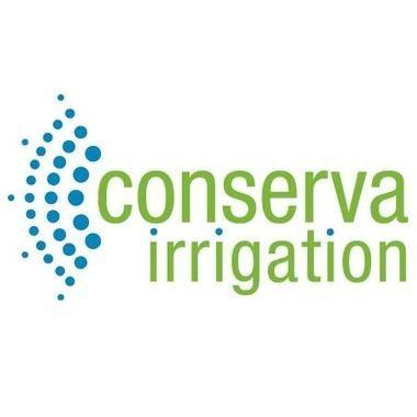 Avatar for Conserva Irrigation of St. Louis O Fallon, MO Thumbtack