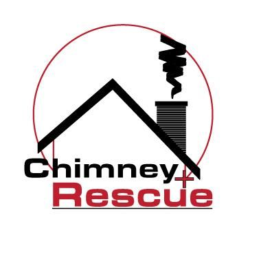 Avatar for CHIMNEY RESCUE