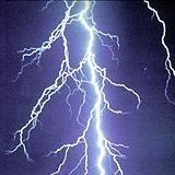 T M U Electric
