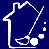 Tidy Champs Cleaning Services