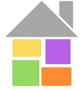 Avatar for Organize and Stage Your Home Memphis, TN Thumbtack