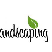 Avatar for Yovanny's landscaping services Clayton, NC Thumbtack