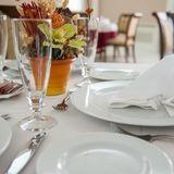 Laniers Cajun & Italian Catering