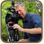 Avatar for JMD Multimedia