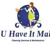 Avatar for Jenna's House Cleaning Clarksville, TN Thumbtack