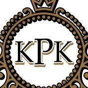 Avatar for KPK PLUMBING LLC Decatur, TX Thumbtack