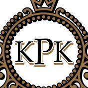 KPK PLUMBING LLC