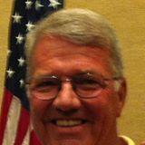 Avatar for Larry Craig Naples, FL Thumbtack