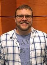 Jamie S. Pratt Residential Specialist