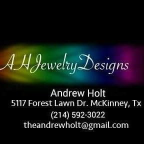 Avatar for AHJewelry Designs Celina, TX Thumbtack