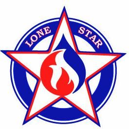 Avatar for Lone Star Recovery Services
